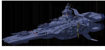 MECHANICAL|機動戦士ガンダム T...
